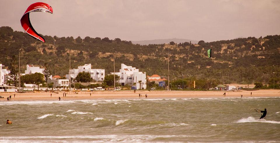 Morocco – Essaouria