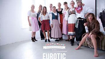 Eurotic – Trailer