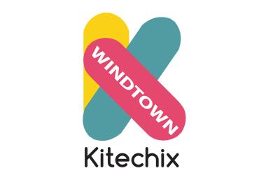 Kitechix Event Langebaan – South Africa