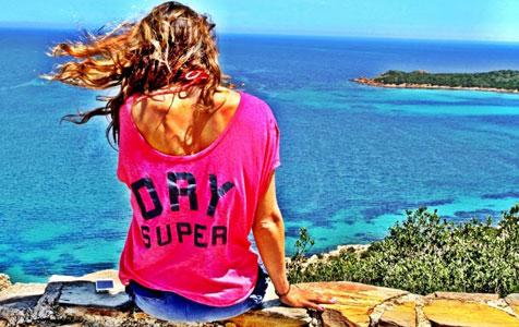 Sardegna Kitesurf Paradise
