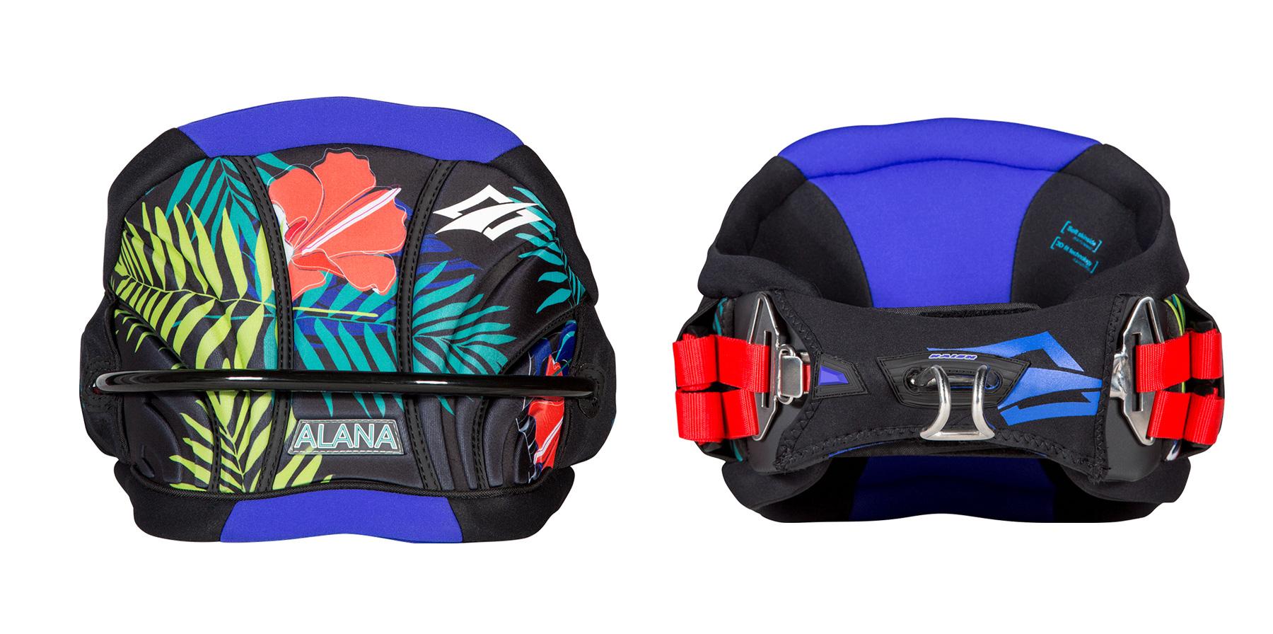 nais-alana-harness