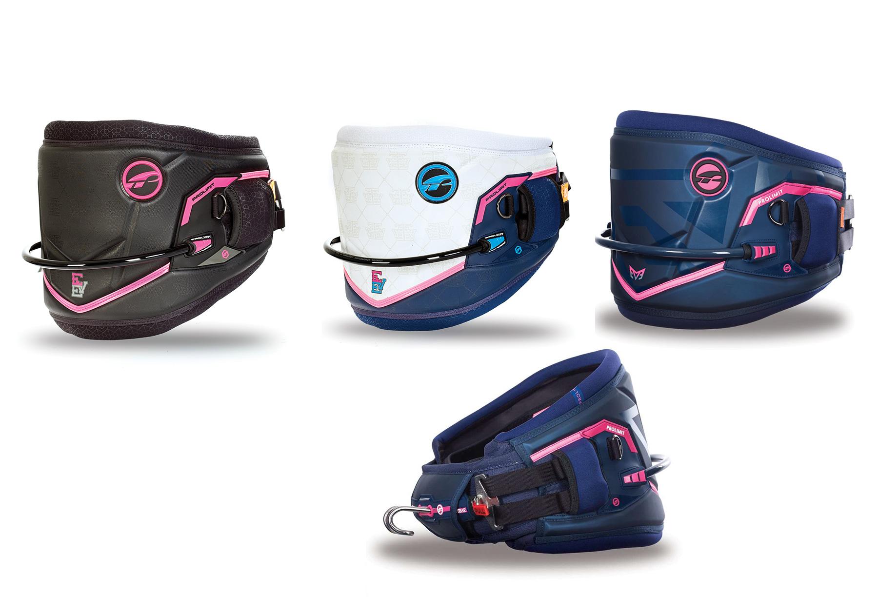 pro-limit-2017-girla-harnesses