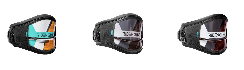 ride-engine-elite