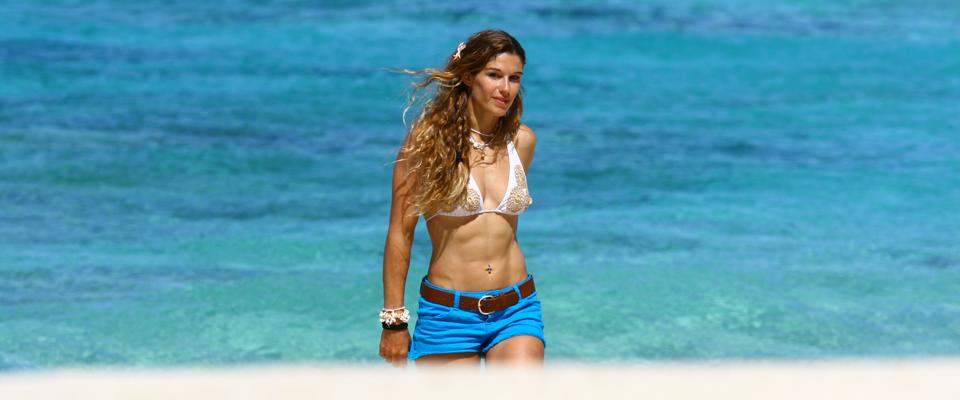 KiteSista Meets: Céline Rodenas