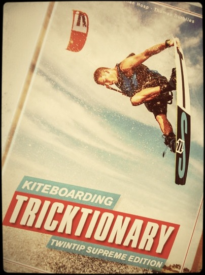 ticktionary_01