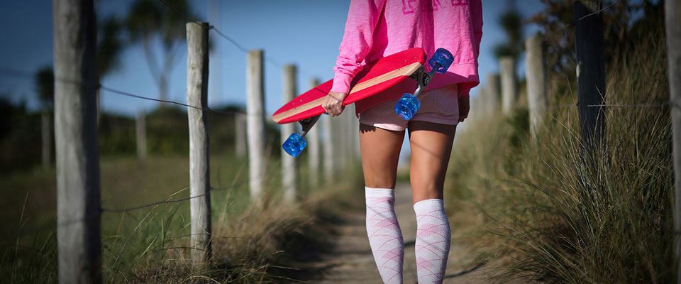 Back to the Roots With Nudie Boards