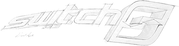 logoSketch