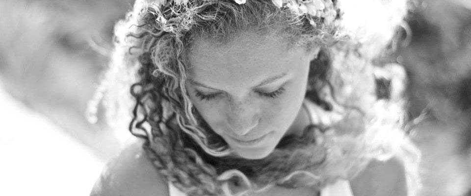 F-ONE Next Generation: Katie Bowcutt