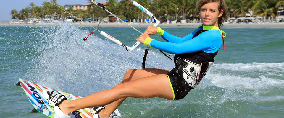 Venezuelan Style – Hoku Swimwear