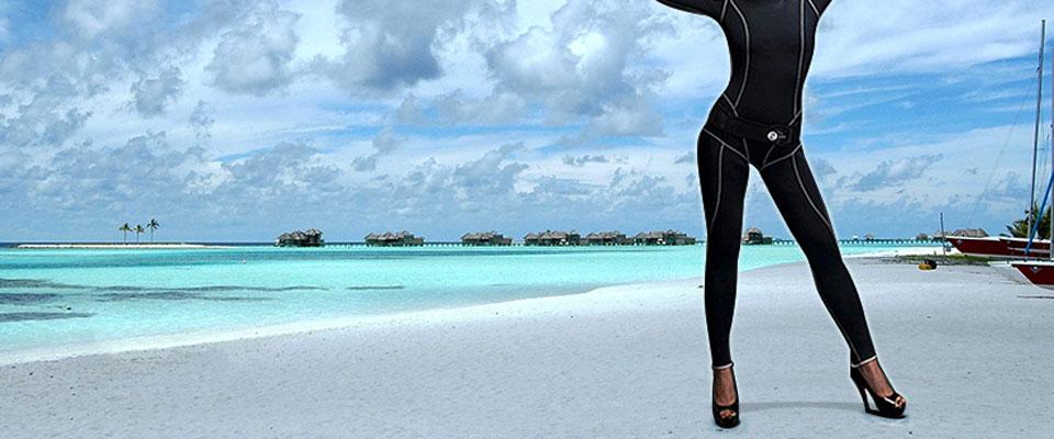 Make Mermaids Jealous – Swish Suits