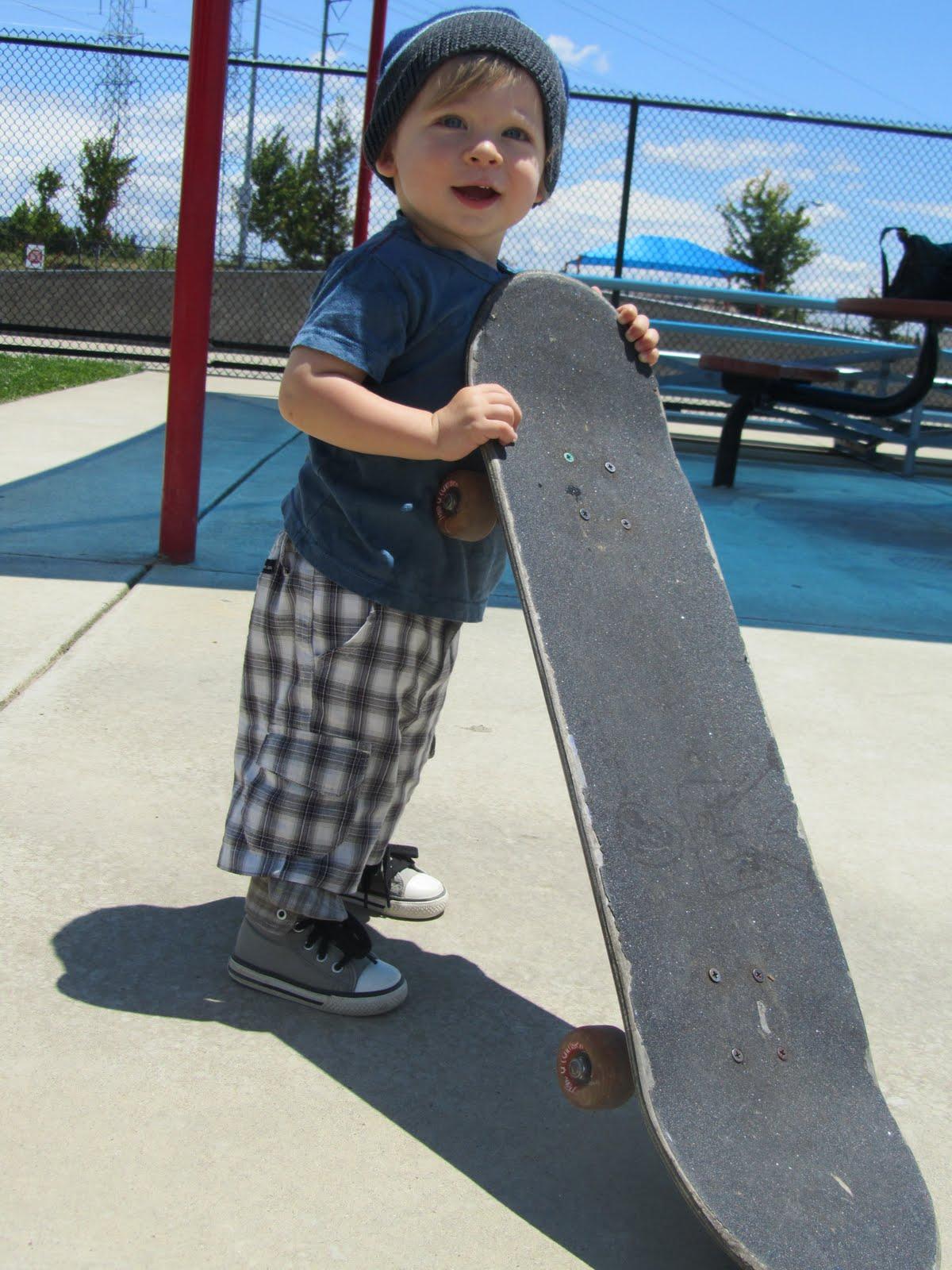 Skater_boy 5