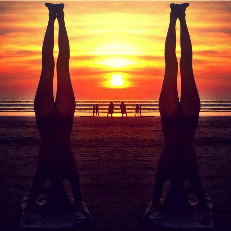 yoga-poses