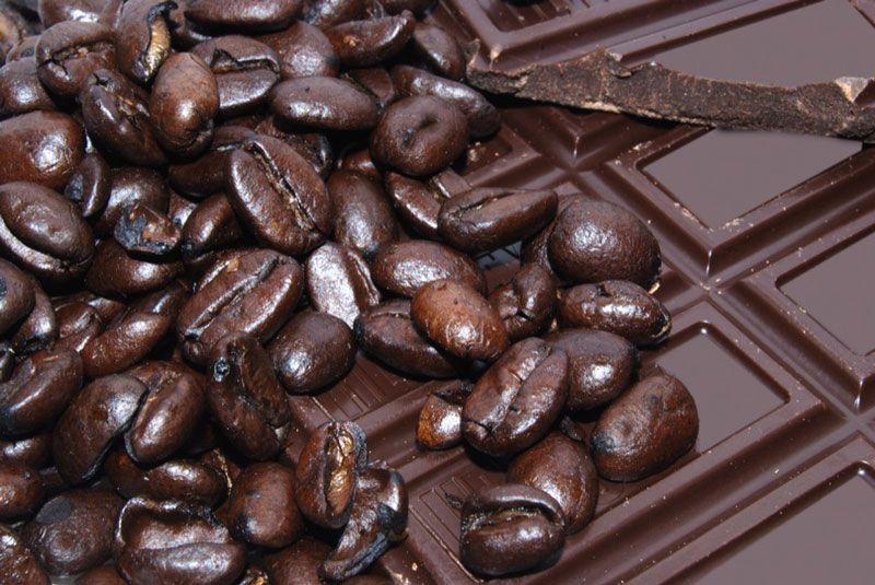 dark-chocolate-compressor