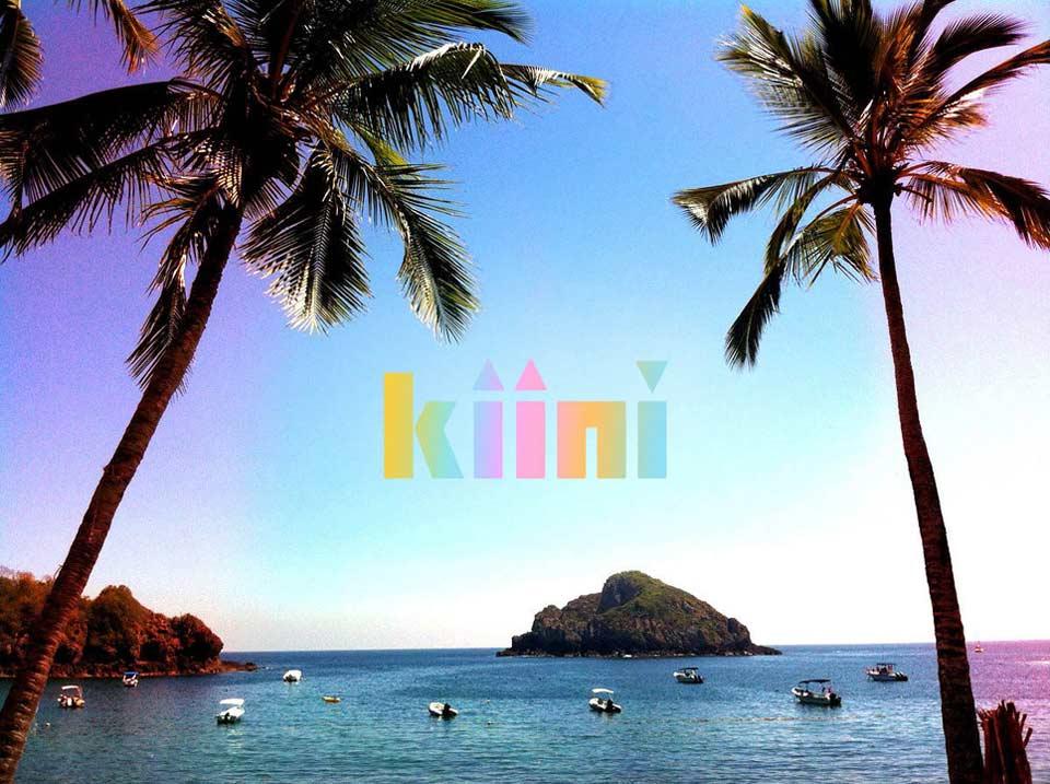 Kiini Swimwear – The Handmade Crochet Bikini