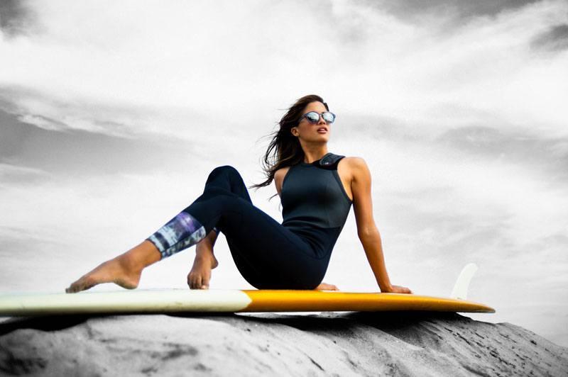 Kassia Meador Surf Suits – Pre Sale