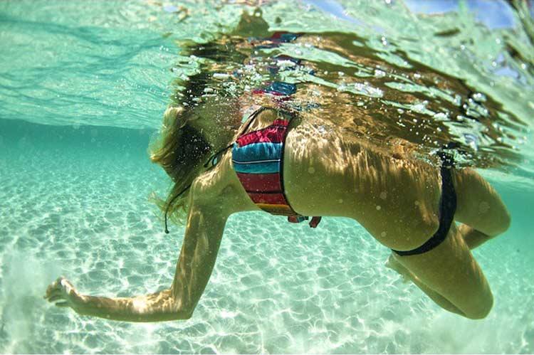 Gypsea Swimwear – Natural Australian Beauty