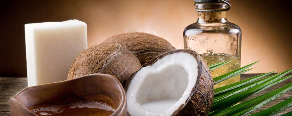 How the Benefits of Coconut Oil Can Change Your Life