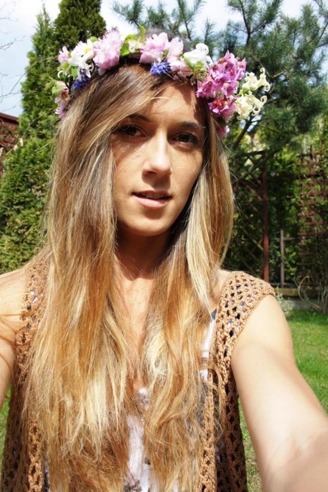 flowers katarzyna lange