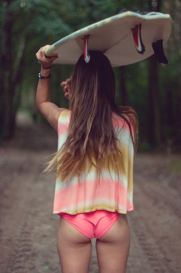 hair katarzyna lange