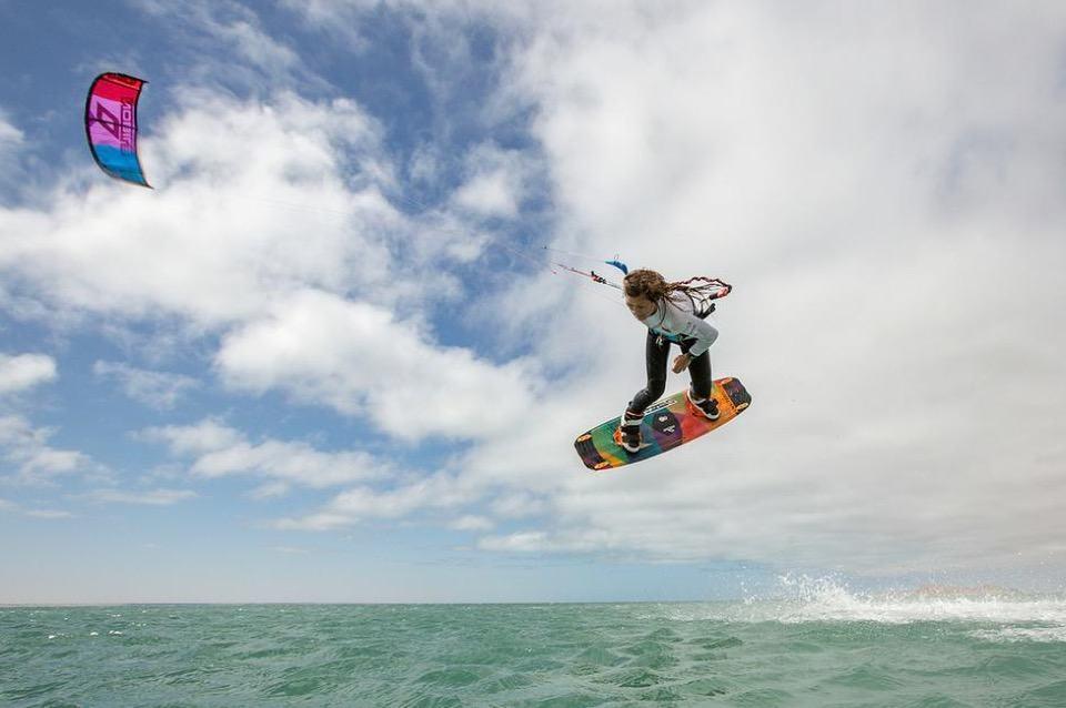 katarzyna-lange-kiteboarding-pkra-maroko