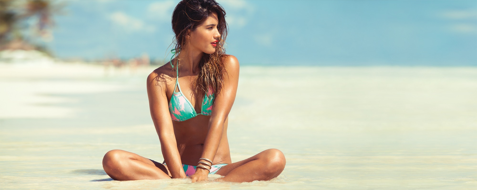 Hello Body Glove 2015 – The Bikinis