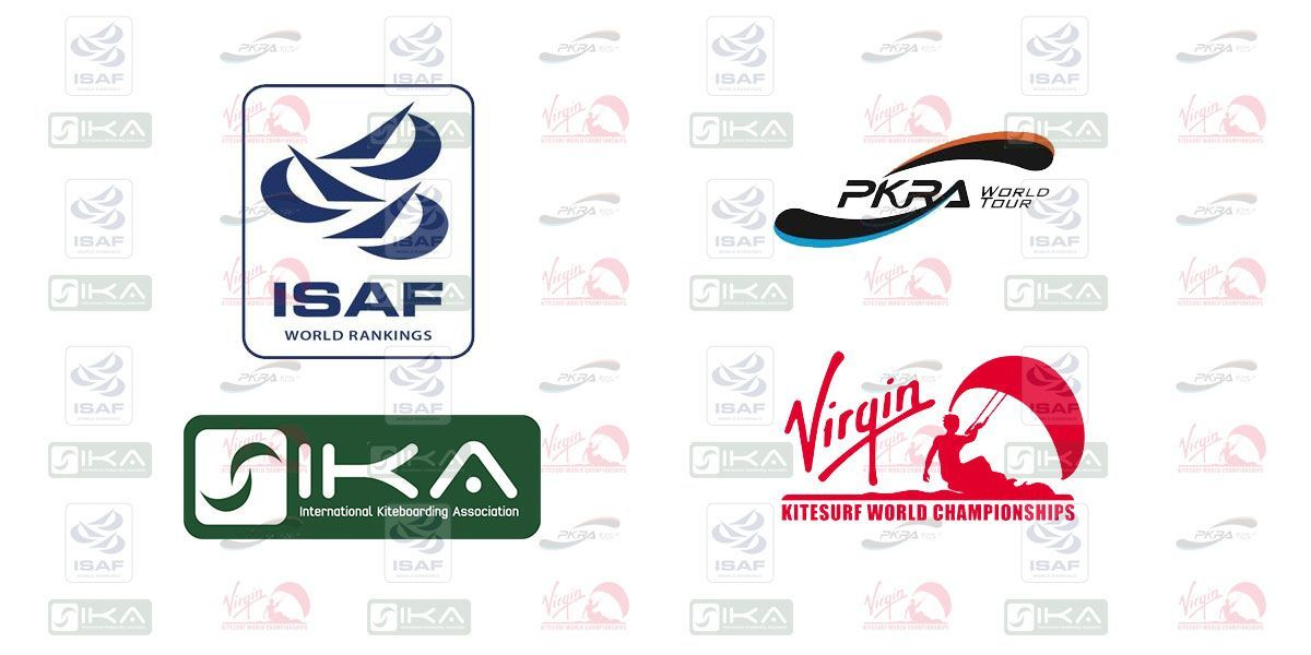 PKRA – VKWC – ISAF – IKA – Who are they all and what the hell is going on?
