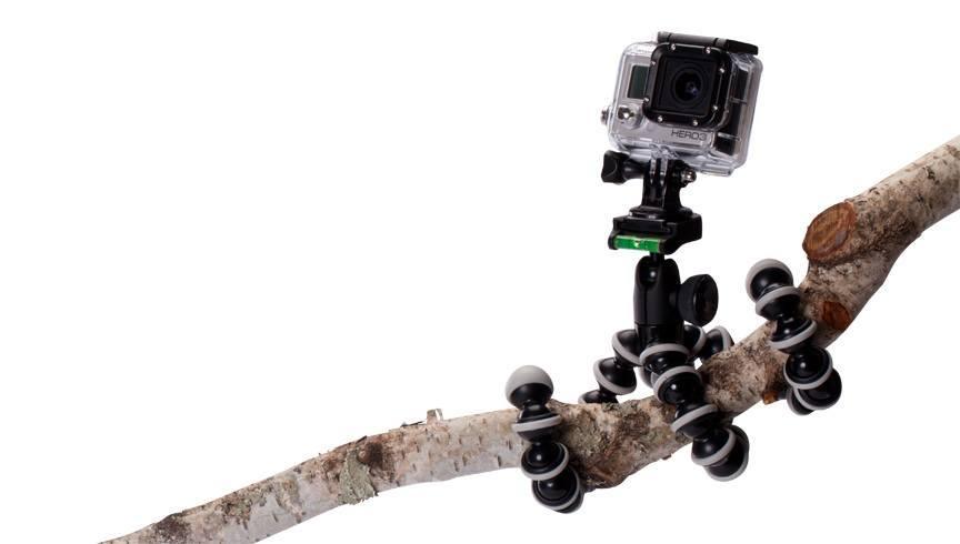 gorillapod-hybrid-gopro-branch