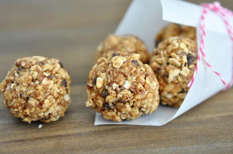 granola-bites2