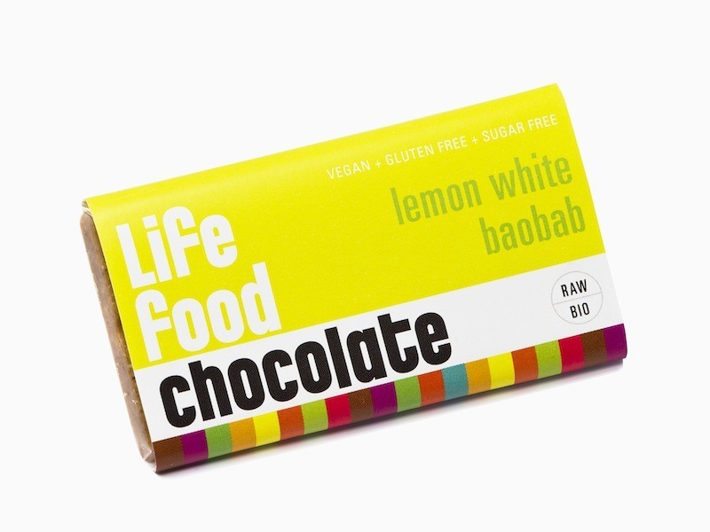 lifefood-rawfood-mini-chocolate-lemon-baobab-raw-1