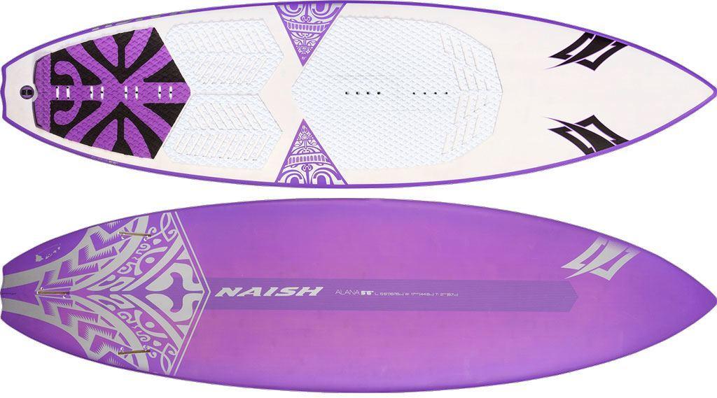 naish-alana-2016-surf