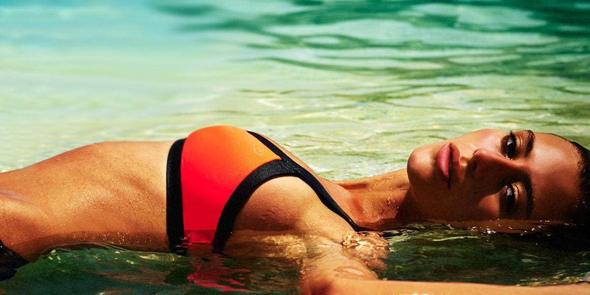 13 Stunning Bikinis Tops for Girls with Large Bust