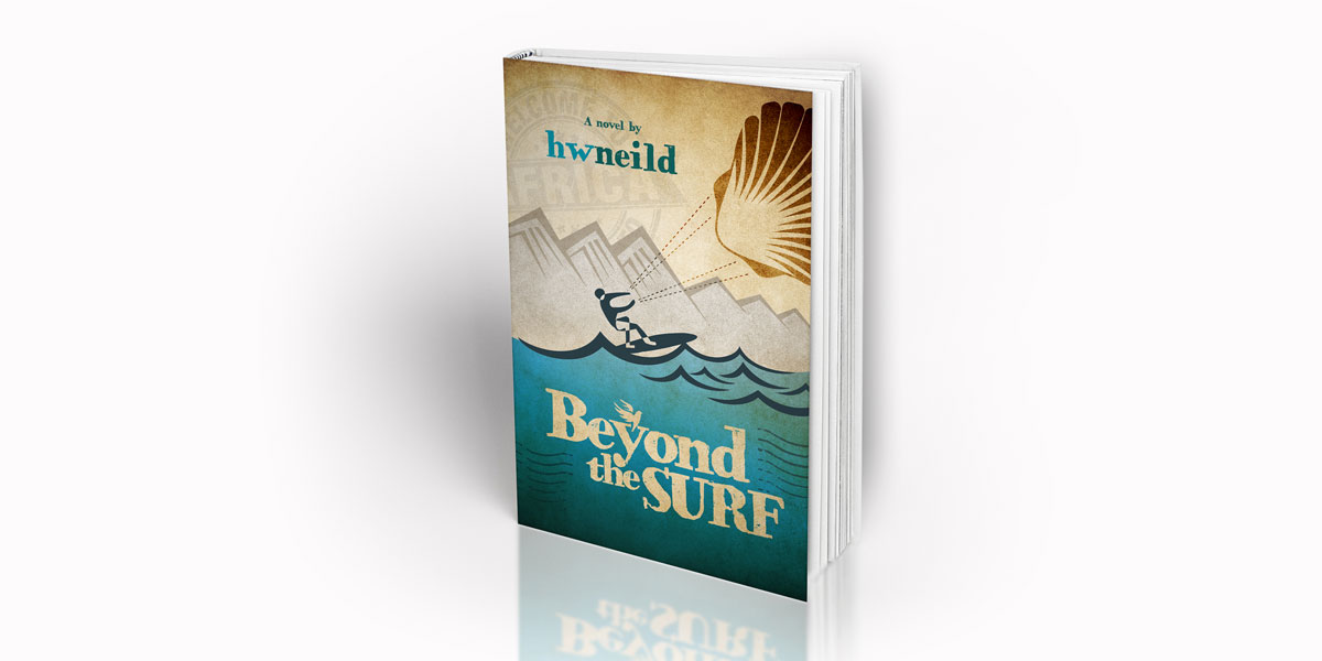 beyond-the-surf-kitesurf-book