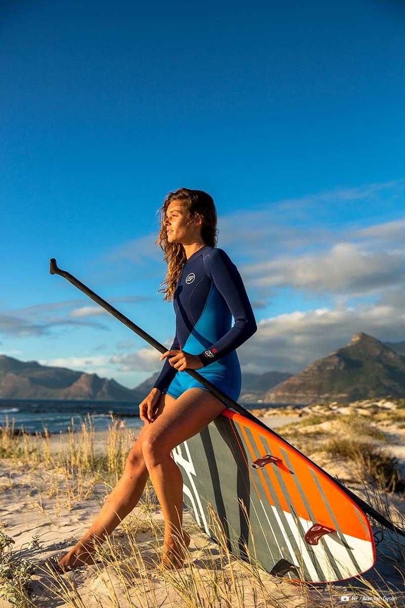 NP Surf Ladies Collection 2016 - KiteSista