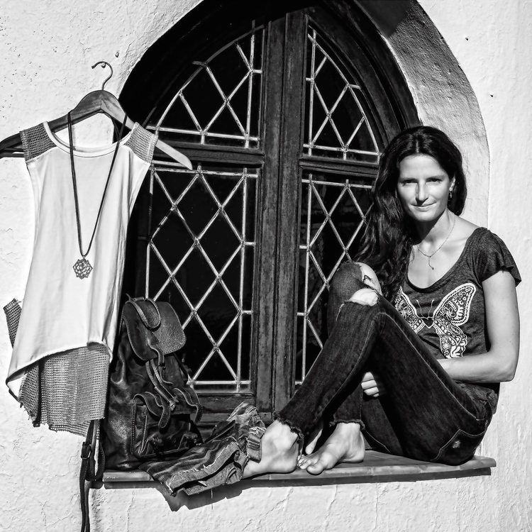 Maria Malo Collection - KiteSista