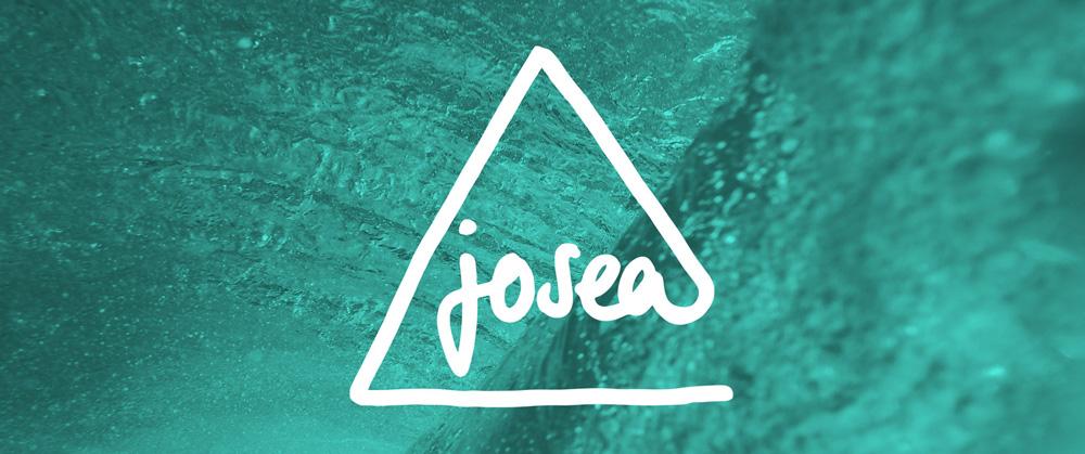 josea_logo