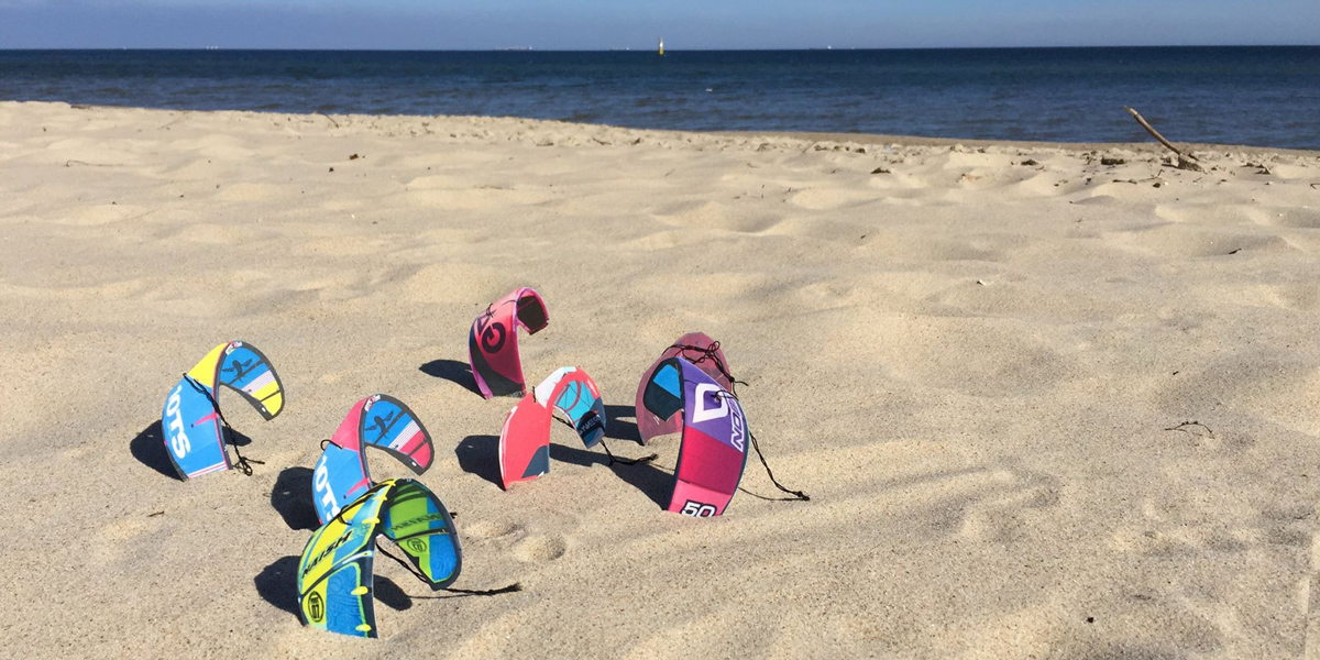 Get some Fresh Air on Your Kite Trips with Fresh Kitesurfing