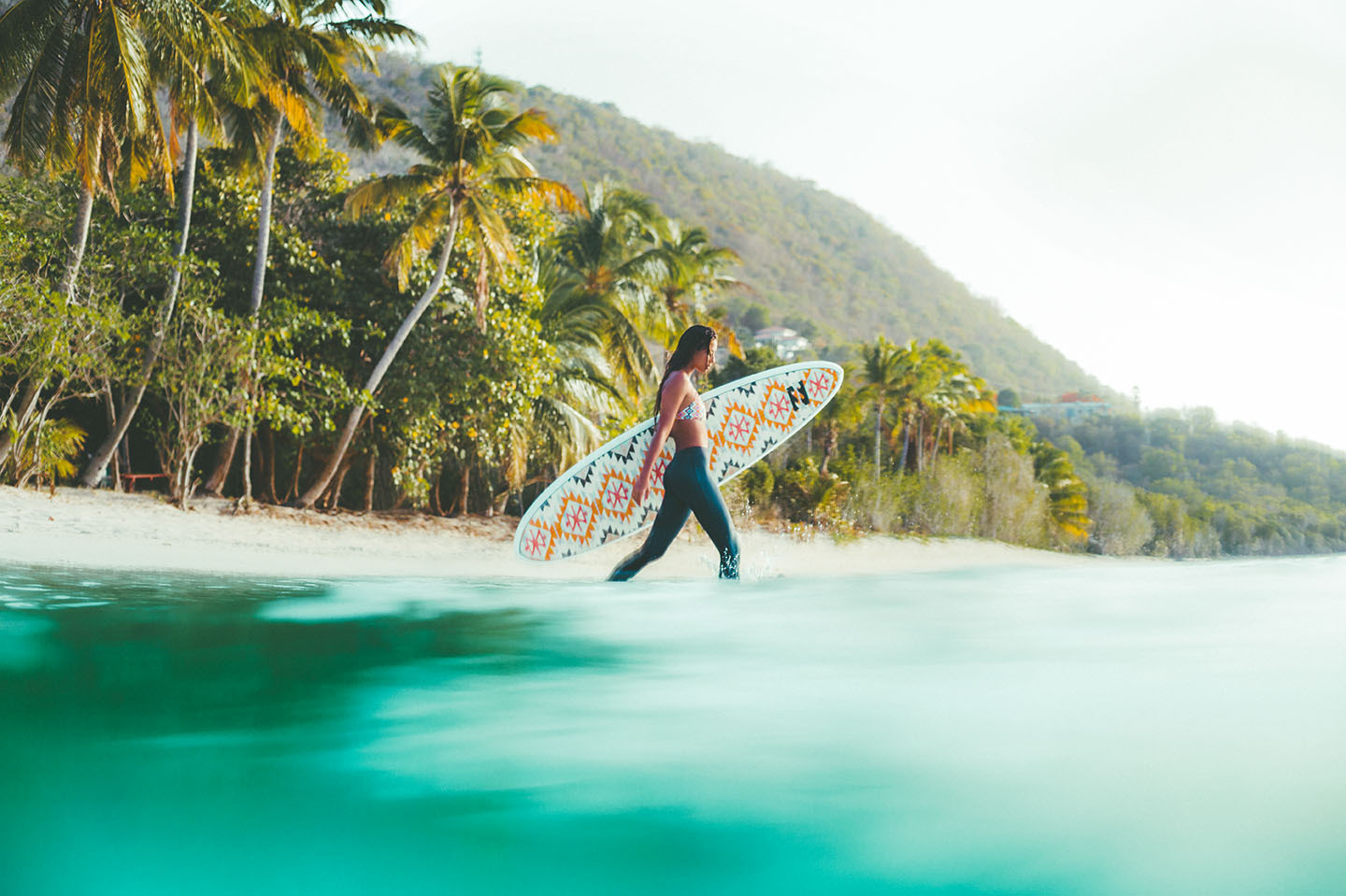 New Billabong Surf Capsule Collection 2016 - KiteSista