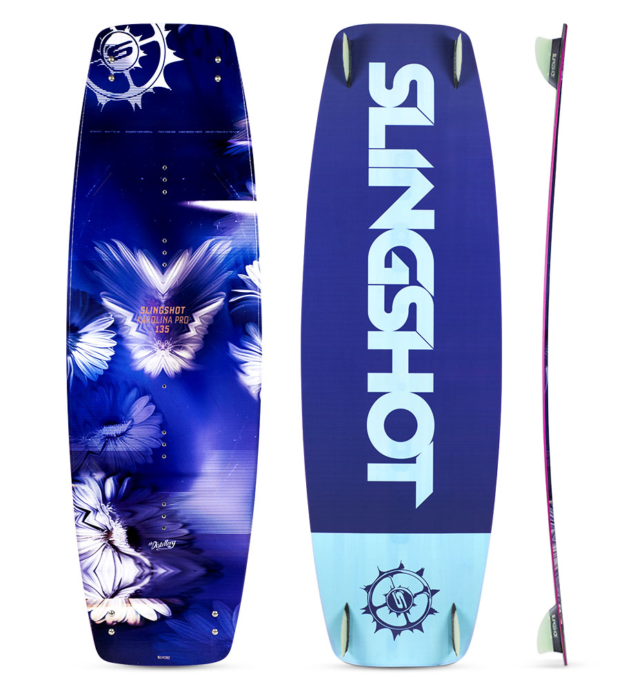 SS_2017_Kiteboard_RefractionKP