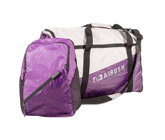 airush-2017-diamond-bag