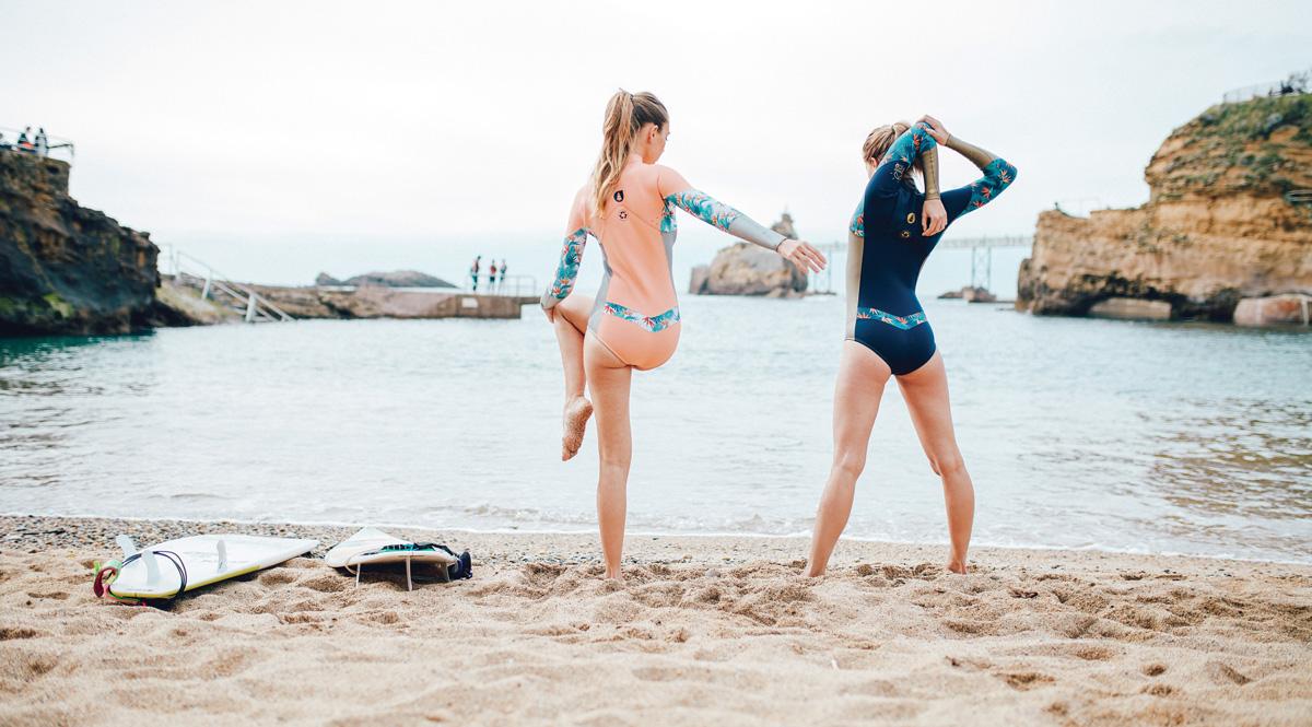 organic-eco-wetsuit