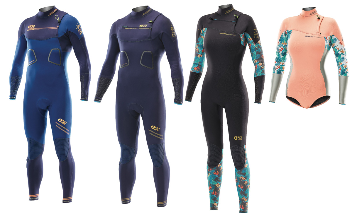 organic-eco-wetsuits