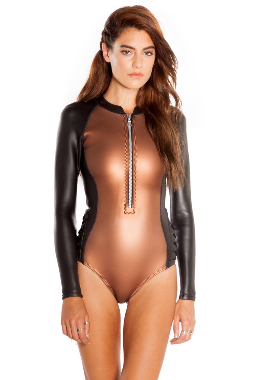 blocked-long-sleeve-neoprene-spring-suit-black-1-1
