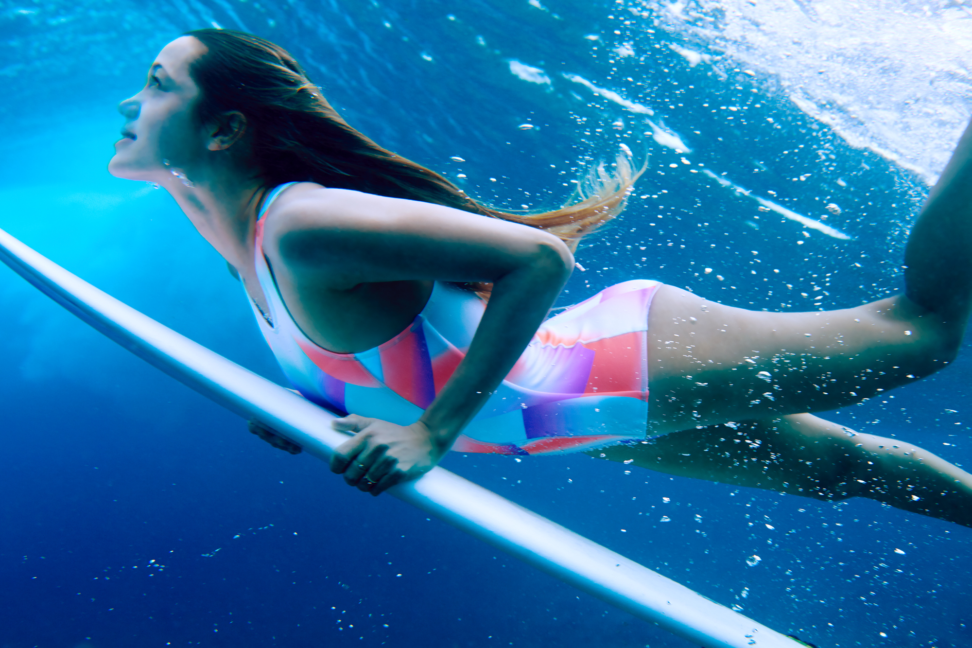 Roxy Pop Surf Collection - KiteSista