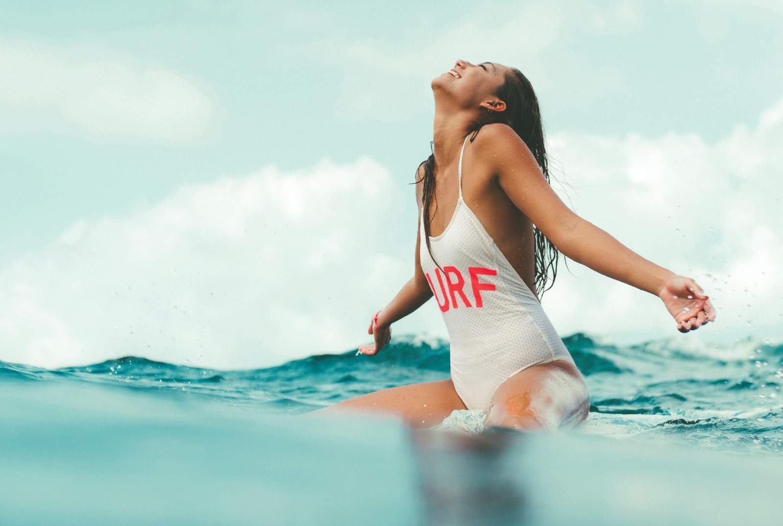 Fall Billabong Surf Capsule - KiteSista