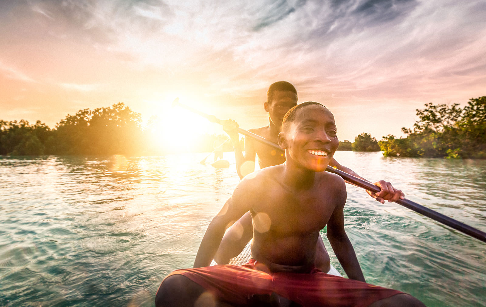 african-kids-sup-boarding