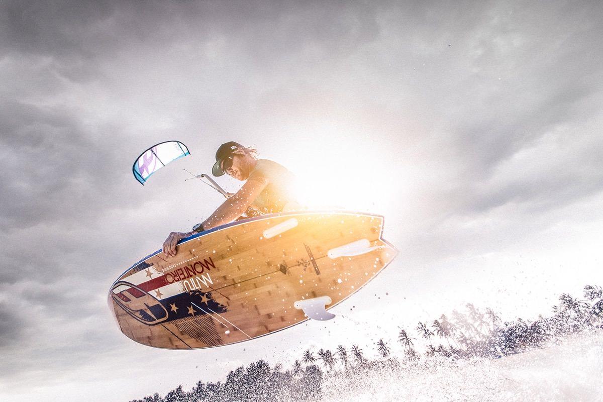 kitesurfer-zanzibar-straplessjump