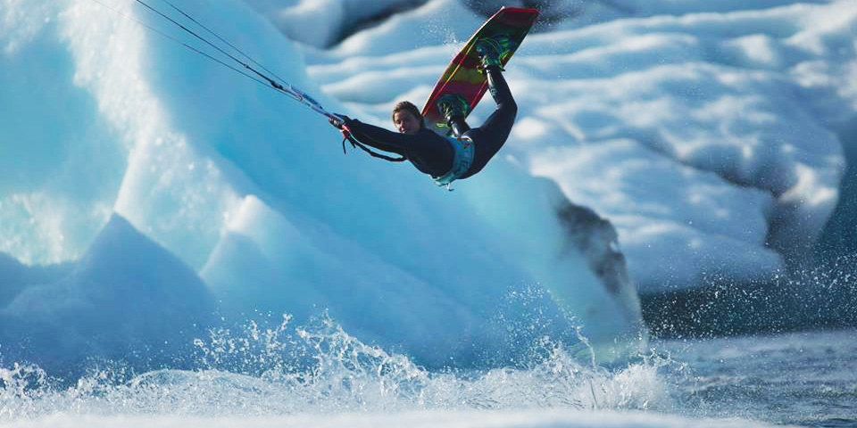 Are You Really Ready for Winter and Cold Sessions?