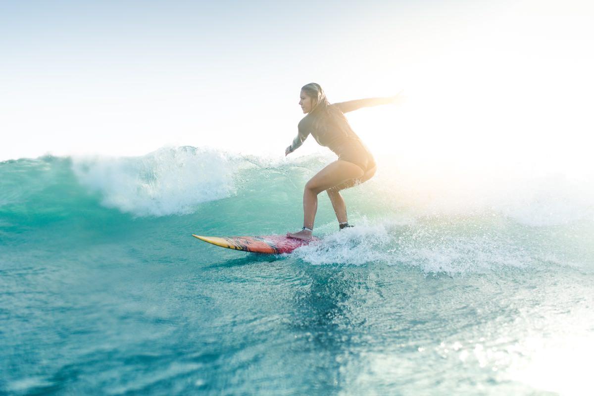 surf-zanzibar-island-tanzania-4