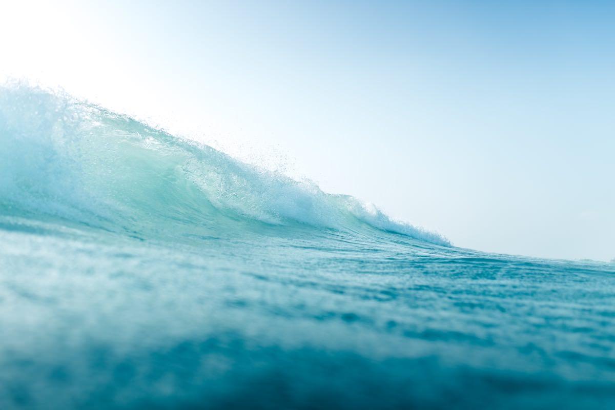 surf-zanzibar-island-tanzania-6