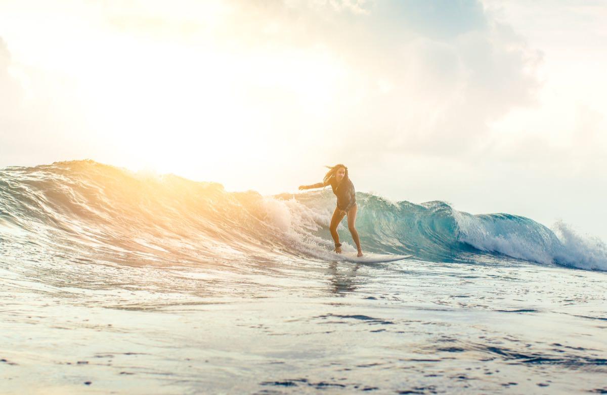 surf-zanzibar-island-tanzania-9